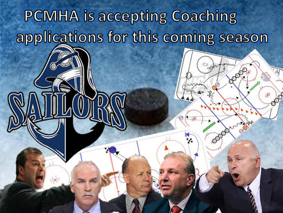 2016-17_coaches_needed.PNG