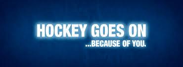 hockey_goes_on_cause_of_u.jpg