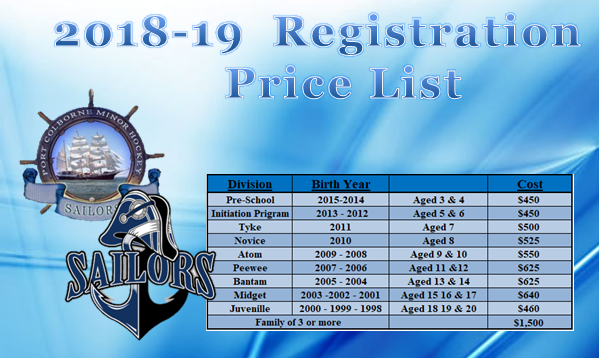 New_and_Updated_2018_2019_New_Registration_Price_List.PNG