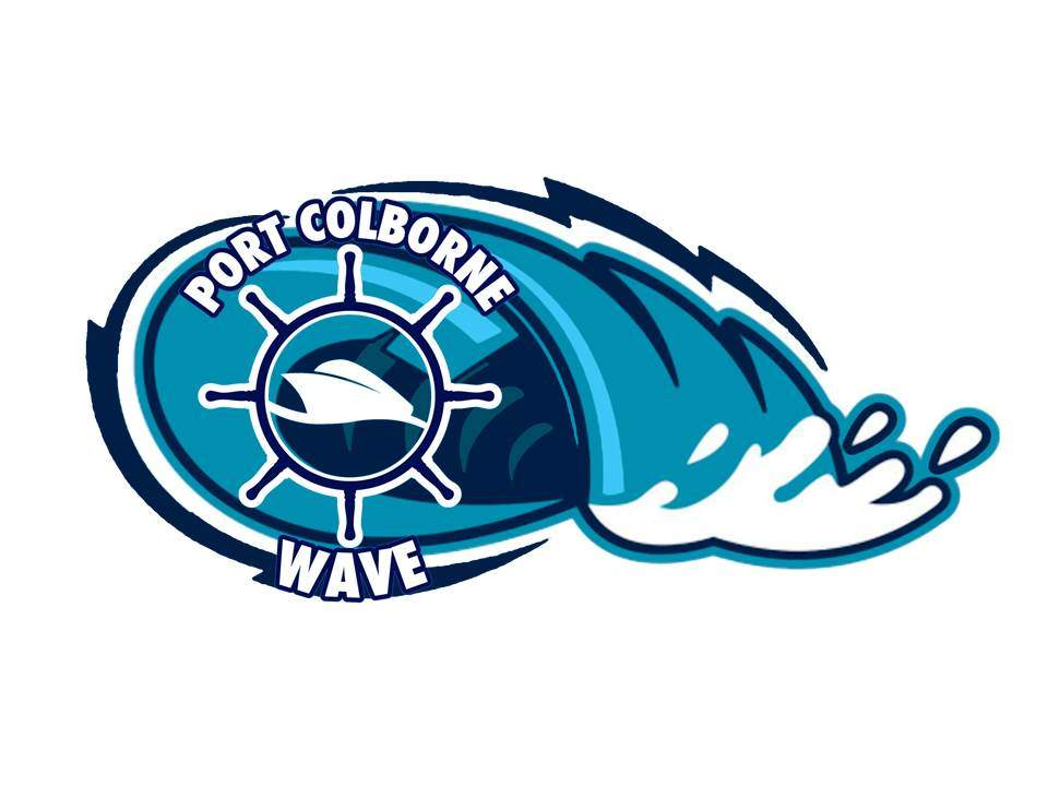 port_colborne_wave_helmet_stickers_or_car_window_stickers.jpg