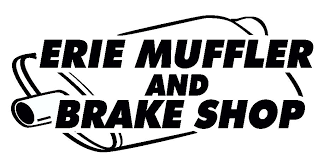 Erie Muffler and Brake Shop