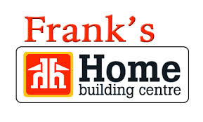 Frank`s Home Building Centre