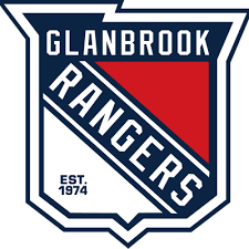 Logo for Glanbrook Rangers