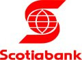 Scotia Bank Port Colborne