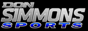 Logo for Don Simmons Sports (Goalies)