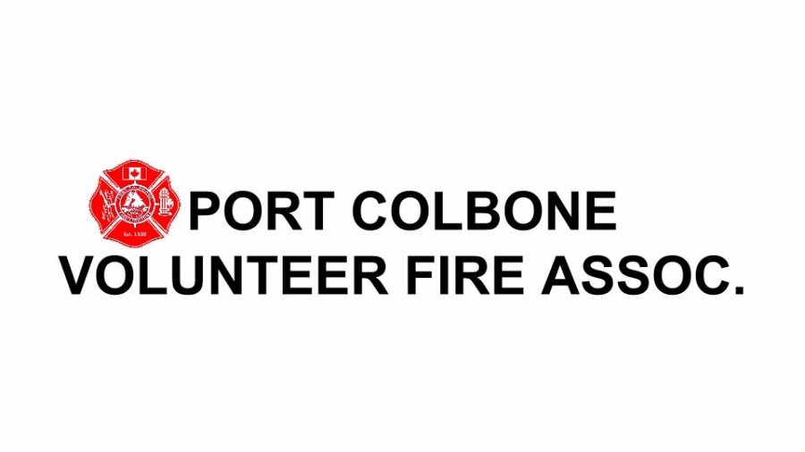 Port Colborne Volunteer Association