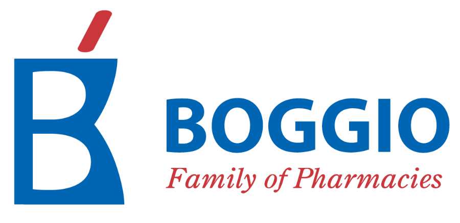 Boggio's Pharmacy