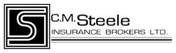 C. M. Steele Insurance Brokers Ltd.
