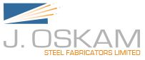 J. Oskam Steel Fabricators Ltd
