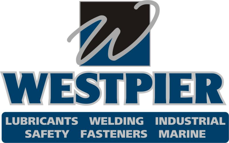 Westpier Marine & Industrial Supply Inc.
