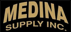Medina Supply Inc.