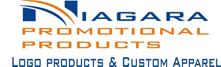Niagara Promotions Products